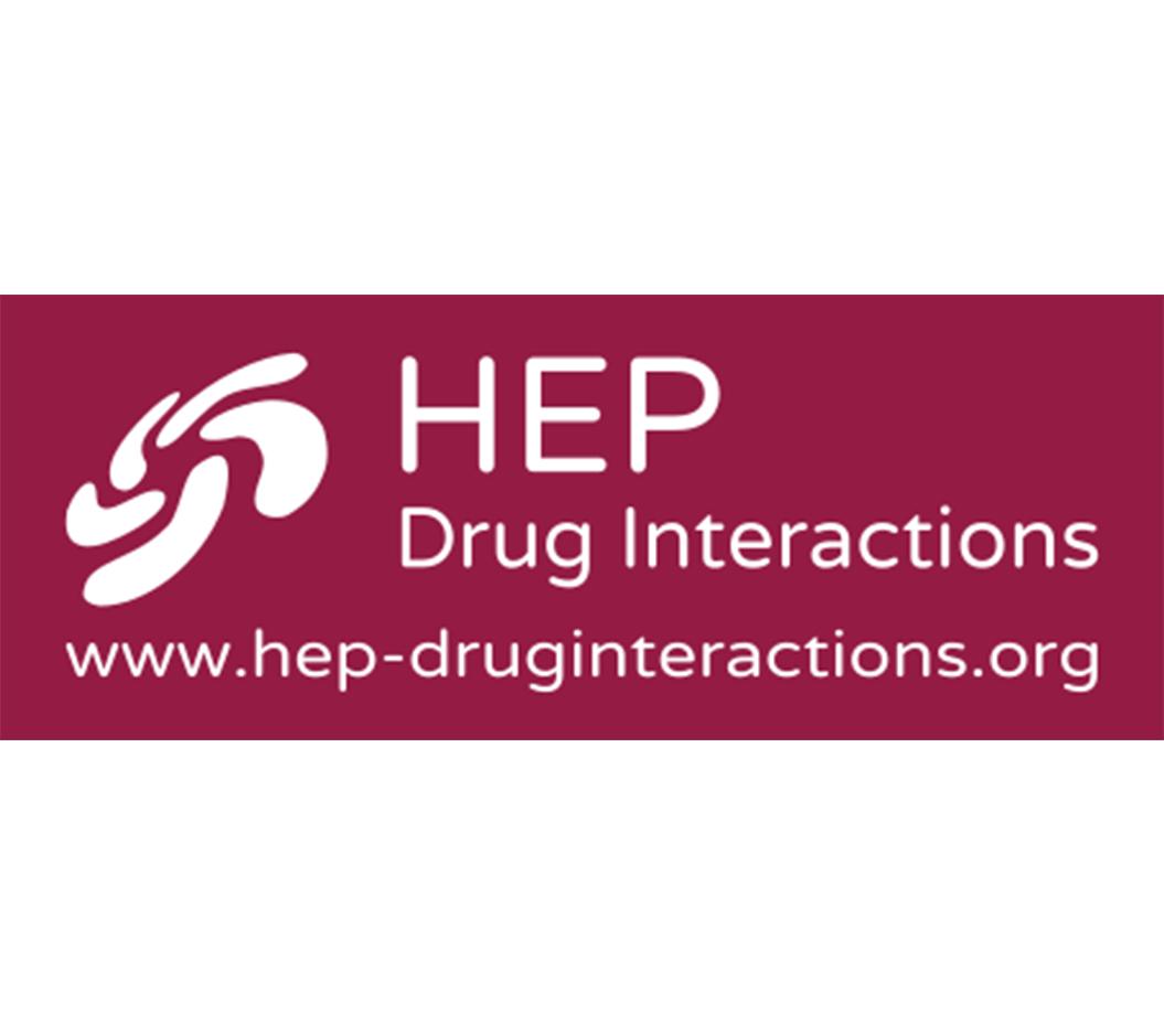 CCO_Hep_Header_Logo