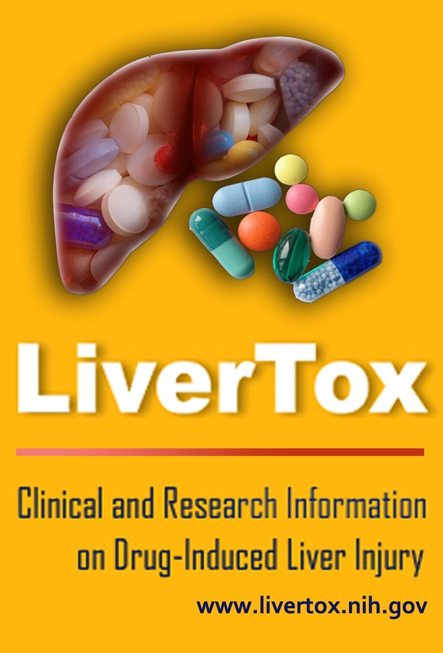 LiverTox_Logo_2012-09-26